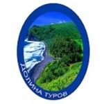 Турфирма Долина туров