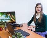 "Турфирма Центр туризма ""Южный край"""