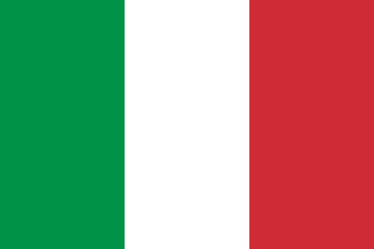 Туры в Верону