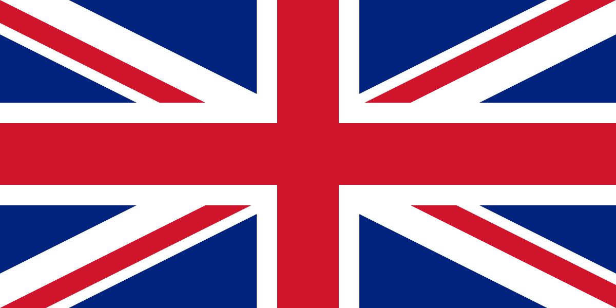 Туры Абингдон (Англия)