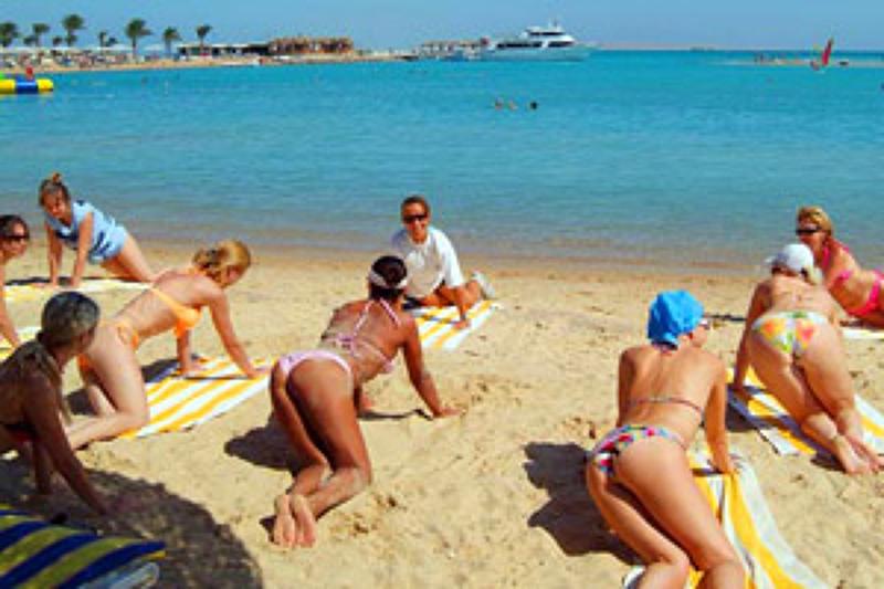 проститутки в знакомствах беларусии